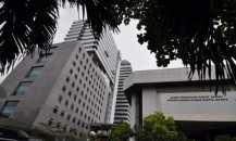 Yakin Masuk DPRD DKI, PSI Siap Mengawal Program Anies