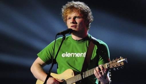 One Ok Rock Jadi Pembuka Konser Ed Sheeran di Jakarta - JPNN.COM