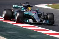 Pirelli Siapkan 7 Kompon Ban Kering untuk F1 2018 - JPNN.COM