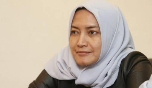 PPDP Terlibat Parpol Pasti Dipecat - JPNN.COM