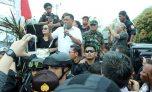 DPR Anggap Penolakan Fahri di Manado Hanya Kesalahan Komunikasi - JPNN.COM