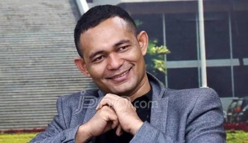 Boni Hargens Bilang Ahok Ideal Dampingi Jokowi, tapi.. - JPNN.COM