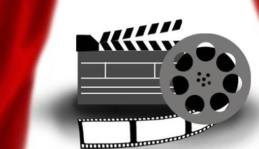 Festival Film Perdamaian IFFPIE 2017 Digelar di Bali - JPNN.COM