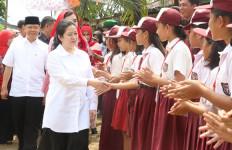 Menko PMK: Cerdaskan Bangsa dengan Pendidikan Berkualitas dan Merata - JPNN.com