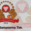 Pemerintah Apresiasi Program IPS Sampoerna - JPNN.COM