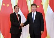 Ide Presiden Bakal Masuk Draf Dalam Undang-Undang Dasar - JPNN.COM