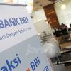 BRI Tutup Layanan Debit dan Kartu Kredit Ayopop - JPNN.COM