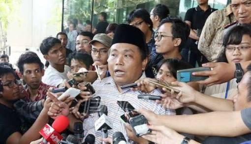 Gerindra Yakin PKS Prioritaskan Ganti Presiden - JPNN.COM