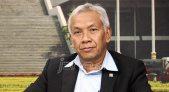 Jokowi Larang Menteri Kampanye, Agus Hermanto: Masa DPR Ikut - JPNN.COM