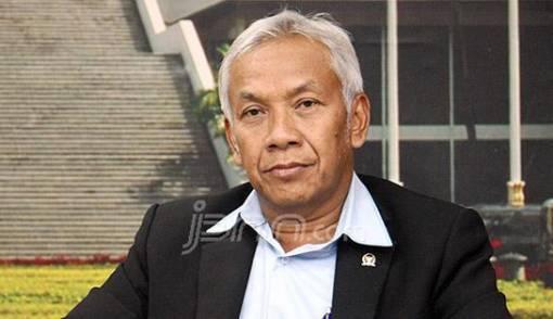 PT 20 Persen, Demokrat Yakin Usung Kader di Pilpres 2019 - JPNN.COM