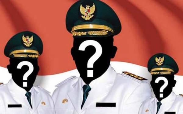Ketua Komisi II: Apa Salahnya Calon Tunggal di Pilkada? - JPNN.com