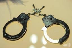 Dipantau Polisi Berhari-hari, Billy Akhirnya Ditangkap - JPNN.COM