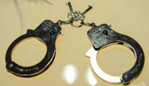 Tahanan Narkoba Kabur dari Pengadilan - JPNN.COM