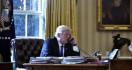 Gedung Putih Lawan Upaya Pemakzulan Donald Trump - JPNN.com