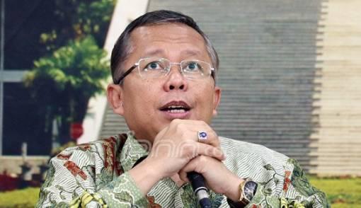 Bongkar Kriminalisasi Ulama, Natalius Pigai Didukung DPR - JPNN.COM