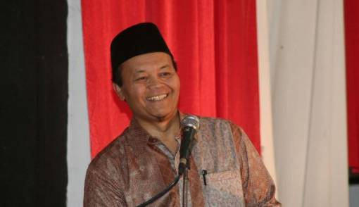 PKS Sudah Kantongi Nama-nama Kandidat Capres, Siapa saja? - JPNN.COM