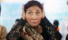 Jubir Prabowo-Sandi Sebut Kebijakan Bu Susi Susahkan Nelayan