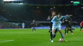 Kata Pakar, Celta Seharusnya Dapat Penalti saat Lawan Madrid - JPNN.COM