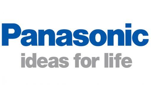 Industri Elektronik Melandai, Panasonic Pede Melesat 140 Persen - JPNN.COM