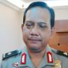 Top, Polisi Gagalkan Peredaran 7,3 Juta Butir Zenith - JPNN.COM