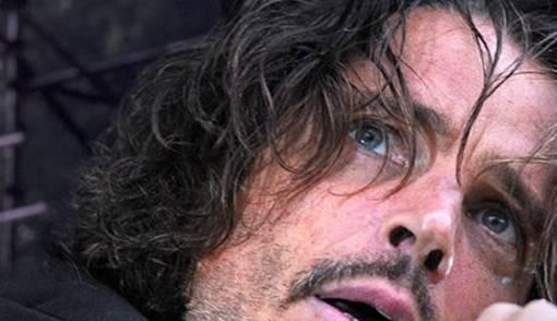 Fotografer Ini Melihat Tanda-Tanda Chris Cornell Memang Ingin 'Pergi' - JPNN.COM