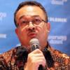 Rhenald Kasali Tak Percaya Penurunan Daya Beli - JPNN.COM