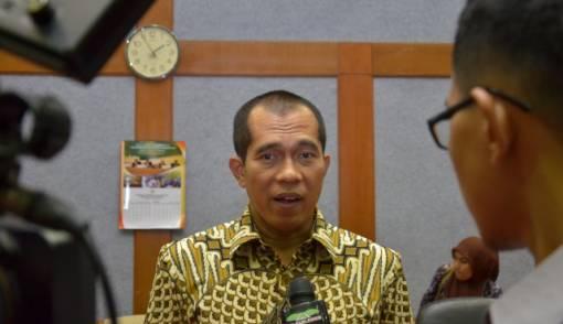 Kemenlu Diminta Pastikan Jemaah Umrah tak Terganggu - JPNN.COM