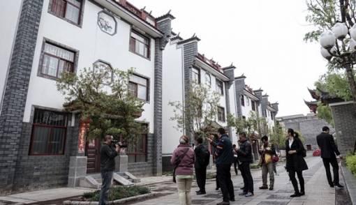 Tiongkok Targetkan Kedatangan Wisatawan Muslim - JPNN.COM