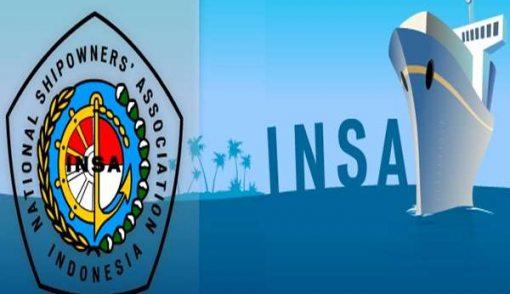 DPP INSA Layangkan Somasi Acara Marintec 2017 - JPNN.COM
