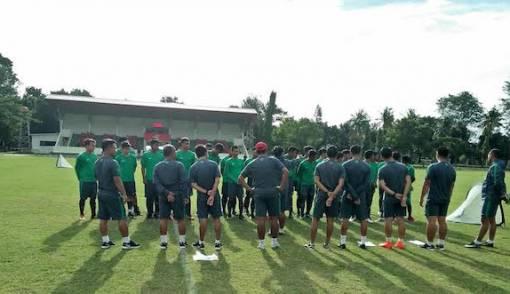 Timnas U-19 Perlu Belajar Antisipasi Permainan Keras Lawan - JPNN.COM