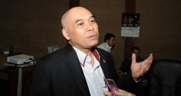 Anak Buah Prabowo Ingatkan Jokowi soal Pertumbuhan Ekonomi - JPNN.COM