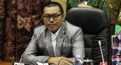 Komisi VII Gulirkan Pansus Bukit Soeharto - JPNN.COM
