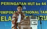 Bu Susi Minta Lele Bioflok di Papua Dikembangkan - JPNN.COM