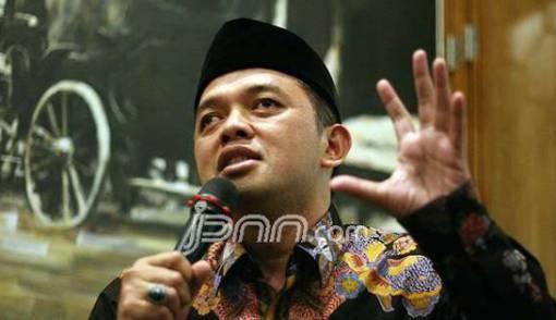 TKN Jokowi - Ma'ruf Pastikan Tidak Ada Dana Buat Relawan - JPNN.COM