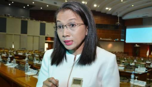 Erma Suryani: Hentikan Jual Beli Sel di Indonesia - JPNN.COM