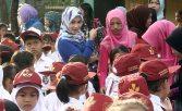 Kota Malang Kekurangan 800 Guru PNS - JPNN.COM