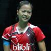 Wow! Fitriani Lolos ke Final Thailand Masters - JPNN.COM