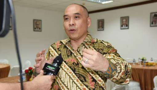Gerindra: Jokowi Pemimpin Bermutu Rendah - JPNN.COM