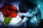 Miris! Siswi SD Diperkosa di Kamar Mandi Sekolah, Pelakunya… - JPNN.COM