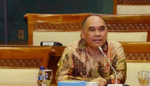 Pemerintah Kerja Ekstra Giat, Rupiah Pasti Berdaulat - JPNN.COM