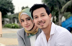 Gegara Kasus Ikan Asin, Anak Fairuz A Rafiq Dibully di Sekolah - JPNN.com