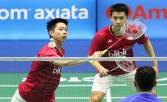 Inilah Hasil Undian Grup Dubai World Superseries Finals 2017 - JPNN.COM