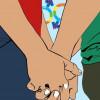 6 Orang Ditetapkan jadi Tersangka Pesta Gay, 1 Masih Buron - JPNN.COM
