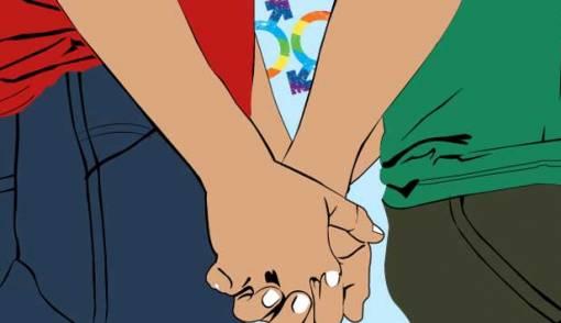 Muncikari Komunitas Gay Ditangkap - JPNN.COM