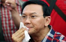 Awas! Skenario Playing Victim di Balik Pencabutan Banding Ahok - JPNN.com