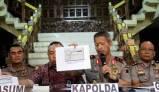 Propam dan Itwasum Periksa Gubernur Akpol - JPNN.COM