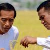 Golkar Beri Gelar Mentan Sebagai Bapak Pertanian Indonesia - JPNN.COM