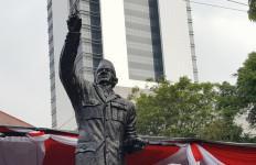 Pemerintah Rancang Kurikulum Calon Pemimpin Melek Digital - JPNN.com