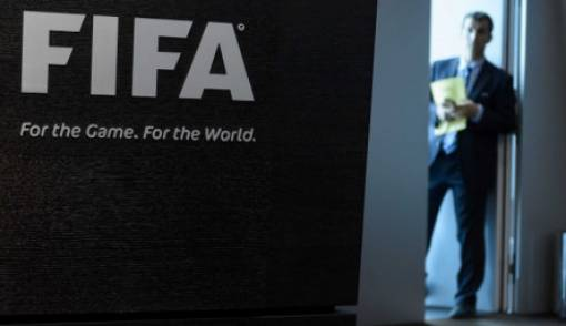 Peringkat FIFA: Indonesia Melorot ke Urutan 164 Dunia - JPNN.COM