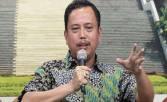 IPW Tuntut Kapolri Mempertegas Netralitas Polri di Pilkada - JPNN.COM